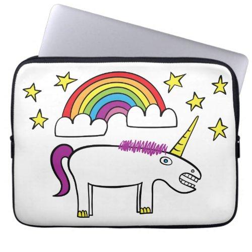 Eunice the Unicorn - 13