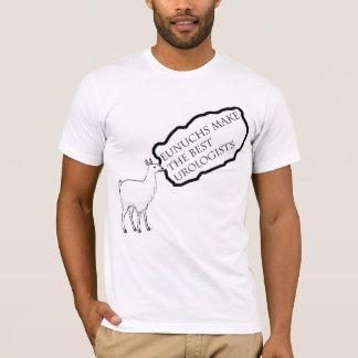 Eunuch T-Shirt