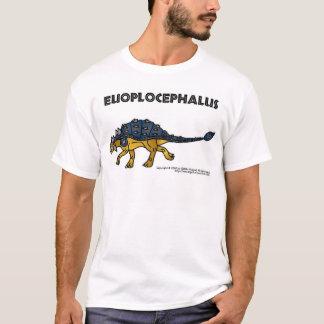 Euoplocephalus T-Shirt