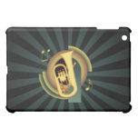 Euphonium Deco iPad Mini Case