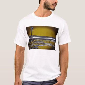 Euphonium or Baritone Spotlight Shirt