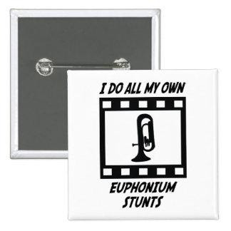 Euphonium Stunts Buttons