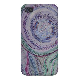 Euphoria iPhone 4/4S Case
