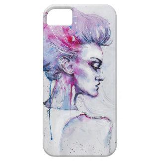 Euphoria iPhone SE/5/5s Case
