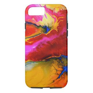 Euphoria Phone Case
