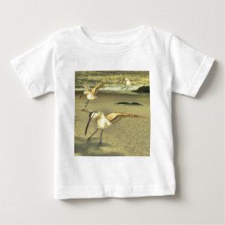 Eurasian Curlew T Shirt