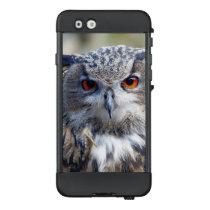 Eurasian Eagle-Owl, Uhu LifeProof NÜÜD iPhone 6 Case