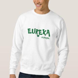Eureka* California Shirt