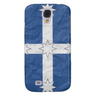 Eureka Samsung Galaxy S4 Cover