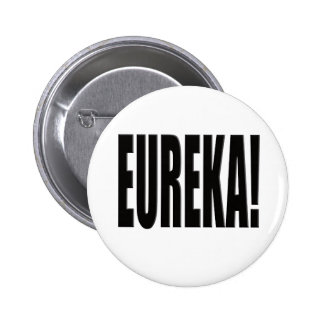 Eureka Speldbuttons