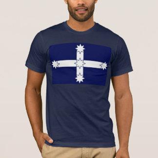 Eureka Stockade Australia T-Shirt