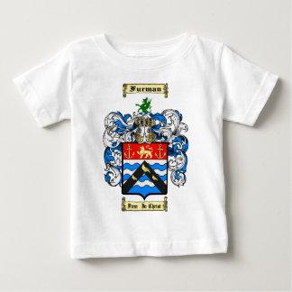 Eurman (*eg) baby T-Shirt