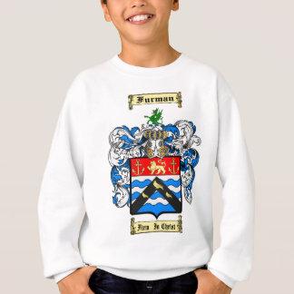Eurman (*eg) sweatshirt