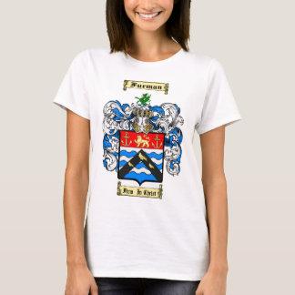 Eurman (*eg) T-Shirt