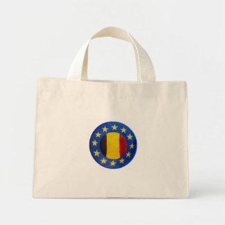 Euro 2008 -Belgium- Bag