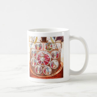 Euro Alchemy Mug