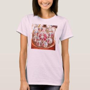 Euro Alchemy T-Shirt