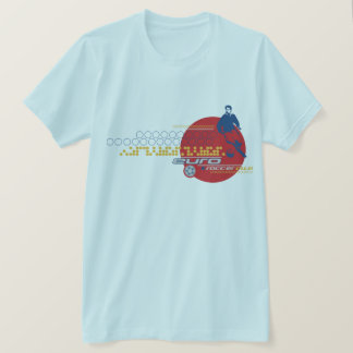 Euro Cup Soccer T-Shirts