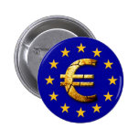 Euro Flag Buttons