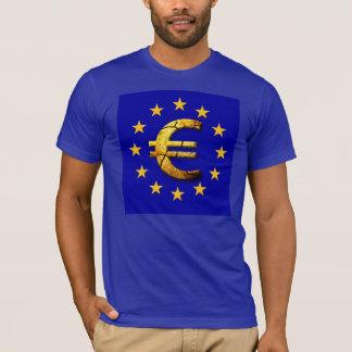 Euro Flag T-Shirt