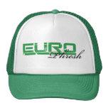 Euro Phresh G Mesh Hat