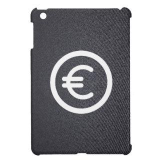 Euro Trades Pictograph Case For The iPad Mini