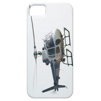 Eurocopter AS 350B2 Ecureuil. iPhone SE/5/5s Case