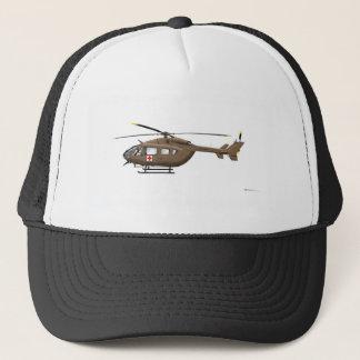Eurocopter UH-72 Lakota Trucker Hat