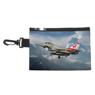 EuroFighter Typhoon Accessories Bag