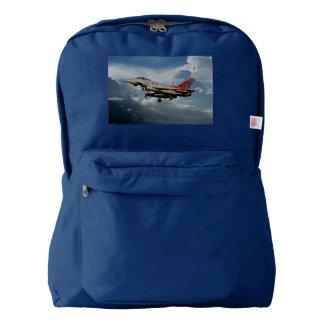 EuroFighter Typhoon Backpack
