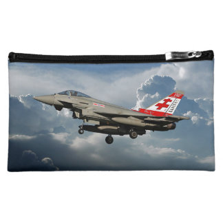 EuroFighter Typhoon Cosmetic Bag