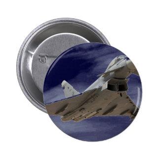EUROFIGHTER TYPHOON PIN