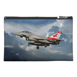 EuroFighter Typhoon Travel Accessories Bag