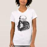 Euromaidan Taras Shevchenko (Ukraine) Shirt