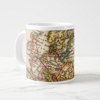Europa 12 2 taza grande
