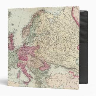Europa 19