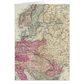 Europa 19 felicitaciones