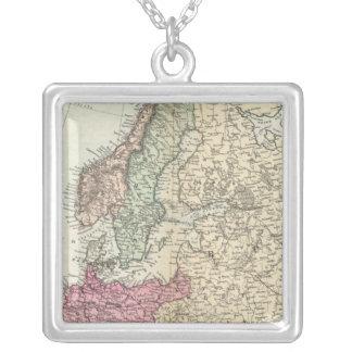 Europa 19 joyerias personalizadas