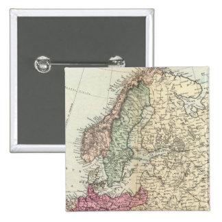 Europa 19 pin