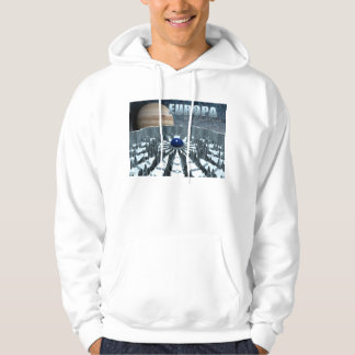 Europa 2048 hoodie