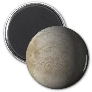Europa 2 Inch Round Magnet