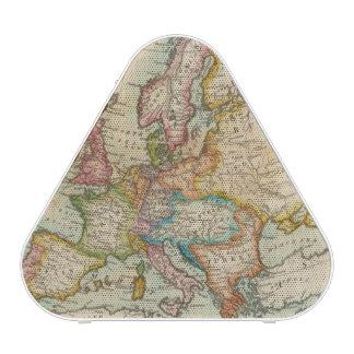 Europa 3 2