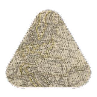 Europa 52