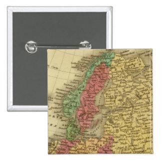 Europa 8 pins