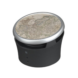 Europa Altavoz Bluetooth