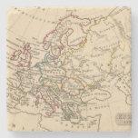 Europa antigua