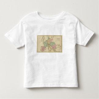 Europa continental polera
