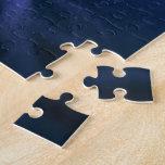 Europa de observación desconcertar #2 puzzle con fotos