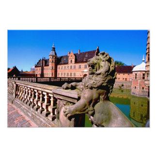 Europa, Dinamarca, Copenhague aka Kobenhaven), Fotografía