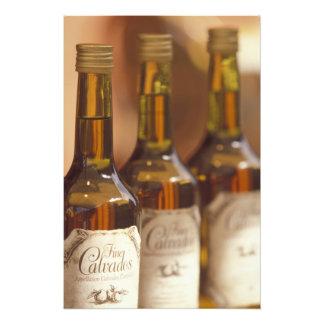 Europa, Francia, francés Calvados Impresiones Fotograficas